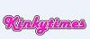 Kinkytimes Icon