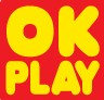 OK Play India Icon