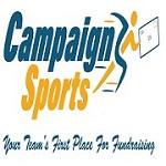 Campaign Sports Icon