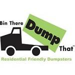 Bin There Dump That West Palm Beach Icon