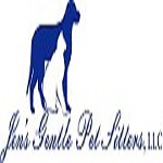 Jens Gentle Pet Sitters, LLC Icon