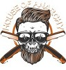 House of Anarchy Icon