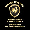 Golden Rooster Transportation & Wine Tours Icon