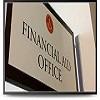 Fredy Marin & Associates Financial Advisors Icon