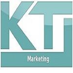 KTi Marketing Icon