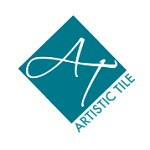 Artistic Tile LLC Icon