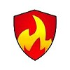 Aust Fire Protection Icon
