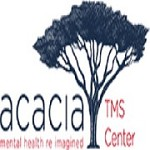 Acacia Mental Health - Sunnyvale Icon