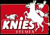Knies Bremen  Icon