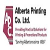 Alberta Printing Co Ltd Icon