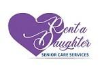 Rent A Daughter Senior Care Icon