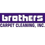 Brothers Cleaning Services Icon