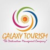 Galaxy Tourism Singapore Pte Ltd Icon