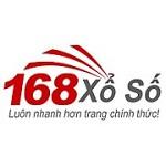 168xoso Icon