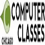 ChicagoComputerClasses