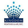Kingdom Heating & Air, Inc. Icon