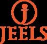 jeels Icon