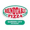 The Original Round Table Pizza - Garden City, Richmond Icon