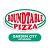 The Original Round Table Pizza - Garden City, Richmond Icon