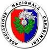 investigatore privato a Roma Icon