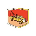 San Diego's Best Towing Co Icon