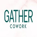 Gather Cowork