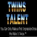 Twins Talent - Ganztwins Icon