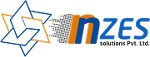 Innzes  Solutions Icon