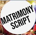 Matrimony Script Software Development Company Icon