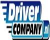 Driver Company Autorijschool Den Haag Icon
