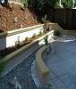 Brentwood Pro Concrete Co. Icon