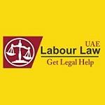 Labour & Employment Lawyers - Dubai, UAE Icon