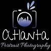 APP Atlanta Photographer Icon