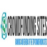 CrowdFunding Sites Icon