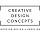 Creative Design Concepts, Inc. Icon