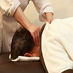 Sayas Chiropractic Center Icon
