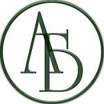 AzBuki Icon