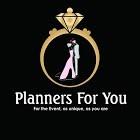 plannersforyou Icon