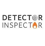 Detector Inspector QLD Pty Ltd Icon