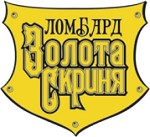 Zolota Skrynia Icon