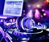 Great Low Cost Auckland Wedding Party DJ Corporate Hire Icon