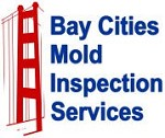 Bay Cities Mold Inspection Services Icon
