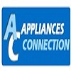 Appliances Connection  Icon