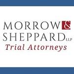 Morrow & Sheppard LLP Icon