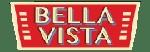 Bella Vista Bus Icon