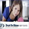 DustToShine Icon