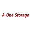 A-One Storage Icon
