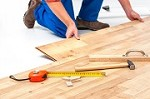 T&O Flooring and Remodeling Icon