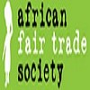 African Fair Trade Society Icon