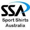 Sport Shirts Australia Icon